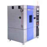 硬质合金弯折试验机, 低温耐寒弯曲试验箱