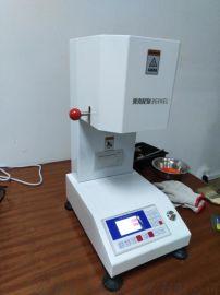 试验机维修 熔指仪维修 仪器设备回收