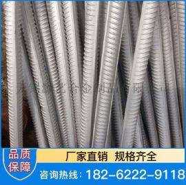 江苏304螺纹钢/精轧螺纹钢