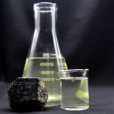 深圳竹中厂家供应负离子液分解甲醛新房用负氧离子液