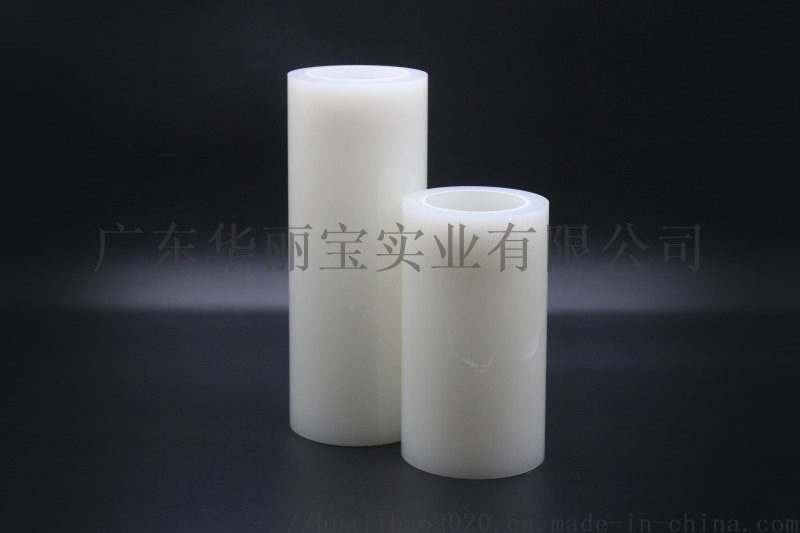 建材保护膜