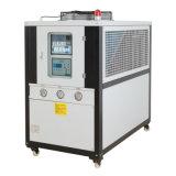 冷热一体机:温度  ,降低能耗,提高效率