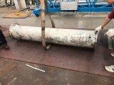 管道混合器 DN500 管道混合器