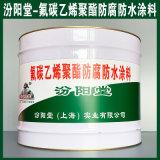 碳乙烯聚酯防腐防水塗料、生產銷售、塗膜堅韌