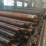 q355e無縫管機械性能 q355e鋼管價格