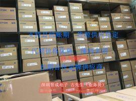 TDK无引线高压电容 全系列型号供应