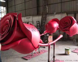 艺术装饰造型铝单板双曲 碳铝单板定制厂家
