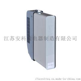 数据中心智能抗谐电容器 智能低压无功补偿电容器