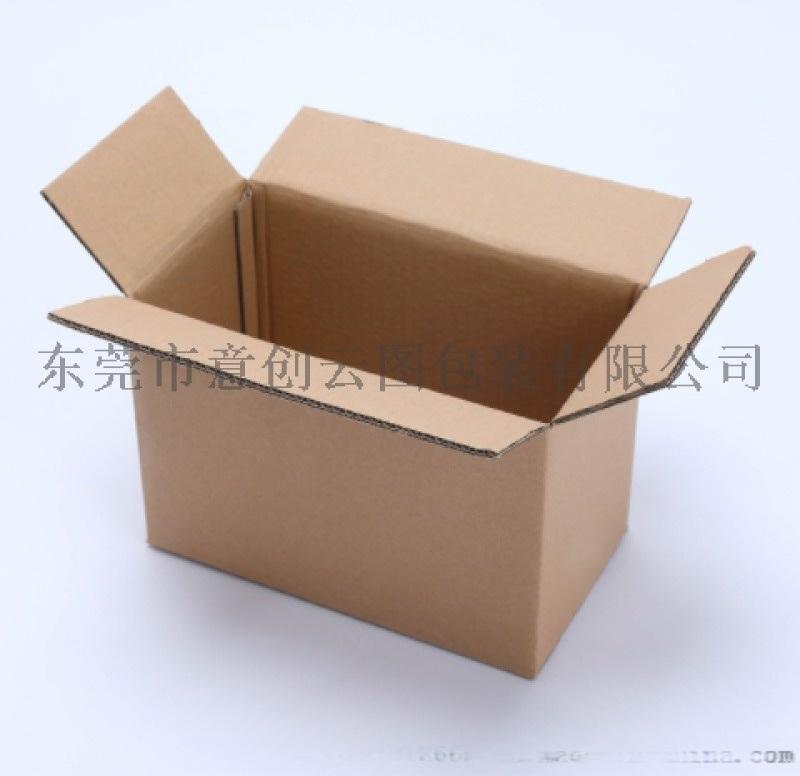 東莞紙箱,彩盒,珍珠棉生產廠家