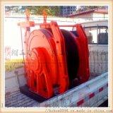 运输绞车 JYB型矿用运输绞车 融翔厂家运输绞车