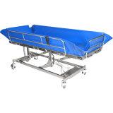 Z0n 电动洗澡床 医用洗澡床 病人洗澡床