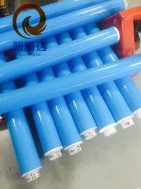 导热绝缘双面胶带 LED灯条散热胶带 玻纤胶带 可模切冲型
