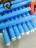 導熱絕緣雙面膠帶 LED燈條散熱膠帶 玻纖膠帶 可模切衝型