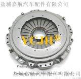 豪沃 重汽离合器AZ9725160100