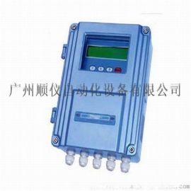 外夹式超声波流量计 固定式超声波流量计 供应商