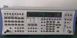新旧仪器日本芝测TG39BC回收电话