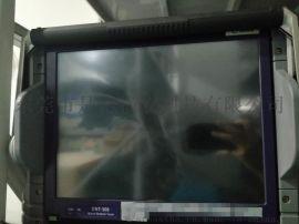 租售二手JDUS ONT-506光网络测试仪