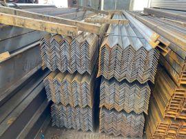 欧标角钢规格信息及产品图片