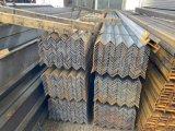 歐標角鋼規格資訊及產品圖片