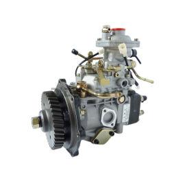 五十铃4jh1发动机油泵3165437
