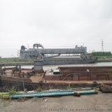 青島12噸船吊 20噸船吊配置