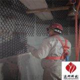 防磨胶泥使用温度 防磨胶泥厂家