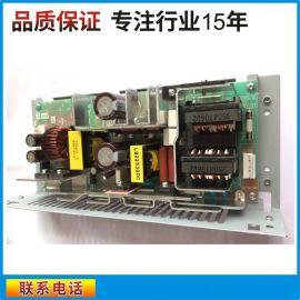 OTC机器人24V电源板100-0638