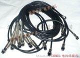 CONOS ASA KILEWS HIMAX五芯電批線6芯線