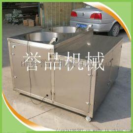 猪肉粉肠加工技术概要-全自动灌肠机设备
