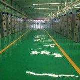 連雲港工業防腐環氧地坪一體化施工