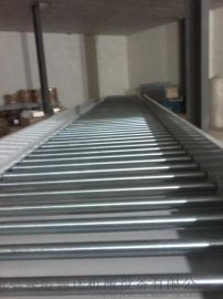 dpr电动辊筒 滚筒输送机滚筒 Ljxy 电动滚筒