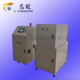 硅胶活化机、纳米技术处理设备惠州深圳厂家直销