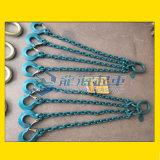 德國JDT吊鉤吊鏈索具,成套吊鏈索具