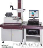 日本三豐Mitutoyo輪廓測量儀CV-3200