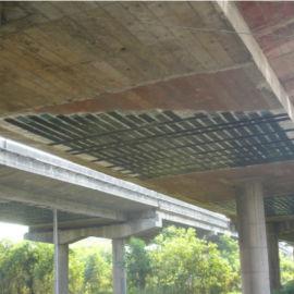 公路桥梁补强加固碳纤维加固树脂胶