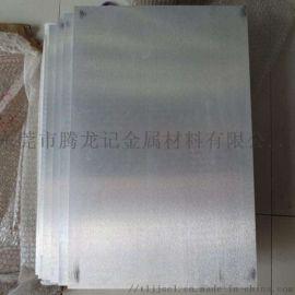 供应锌合金ZnAl4Cu1密度 压铸锌合金