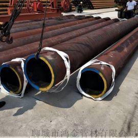 冶鋼鋼管30CrMo 各種材質    供應商