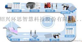 服装家纺品牌WMS智能仓储系统