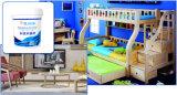 廣東松木水性傢俱漆,水性木器塗料廠家防漲筋水性漆