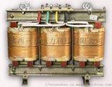 太原礦用隔離變壓器660V變380V變220V