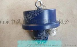 GQQ5矿用本安型烟雾传感器使用环境