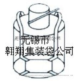 导电集装袋厂家供应集装袋吨袋