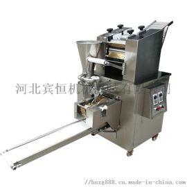 手工饺子机,饺子机,包饺子机