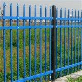 鋅鋼護欄網 圍牆網 庭院圍牆網 生產廠家