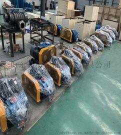 用于污水处理的SR-T250三叶罗茨风机厂家供应