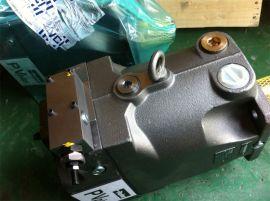 美国派克PV180R1K1T1NMFC原装进口
