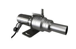 VR-IR -G-3014在线式红外测温仪(短波)