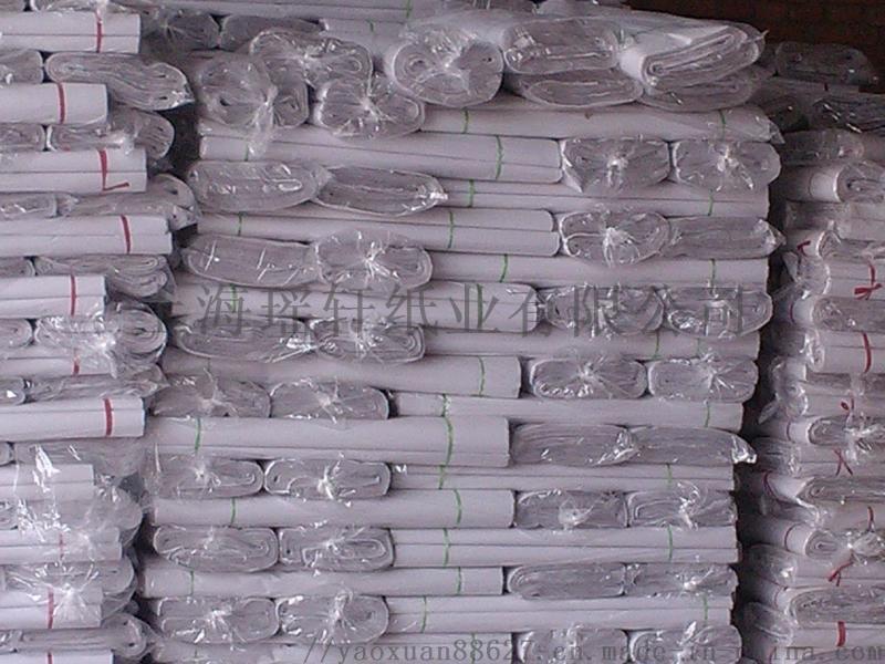 玻璃防霉纸,玻璃衬纸,玻璃包装纸,玻璃夹层纸