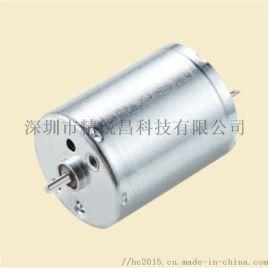 微型电机JRK-370SH-16310 12v