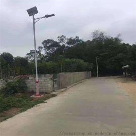郑州市太阳能节能路灯 6米新农村太阳能路灯